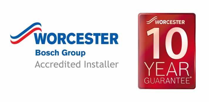 worcester-bosch-boilers